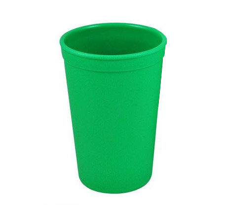 Replay Kelly Green Tumbler