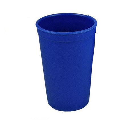 Replay Navy Blue Tumbler