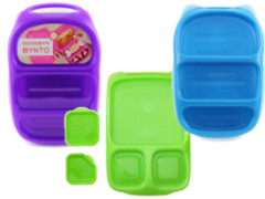 goodbyn lunch boxes